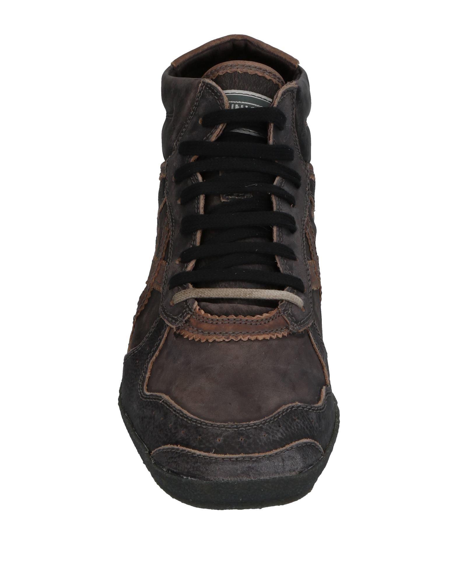 Scarpe economiche e resistenti Sneakers Munich Uomo - 11446857XS