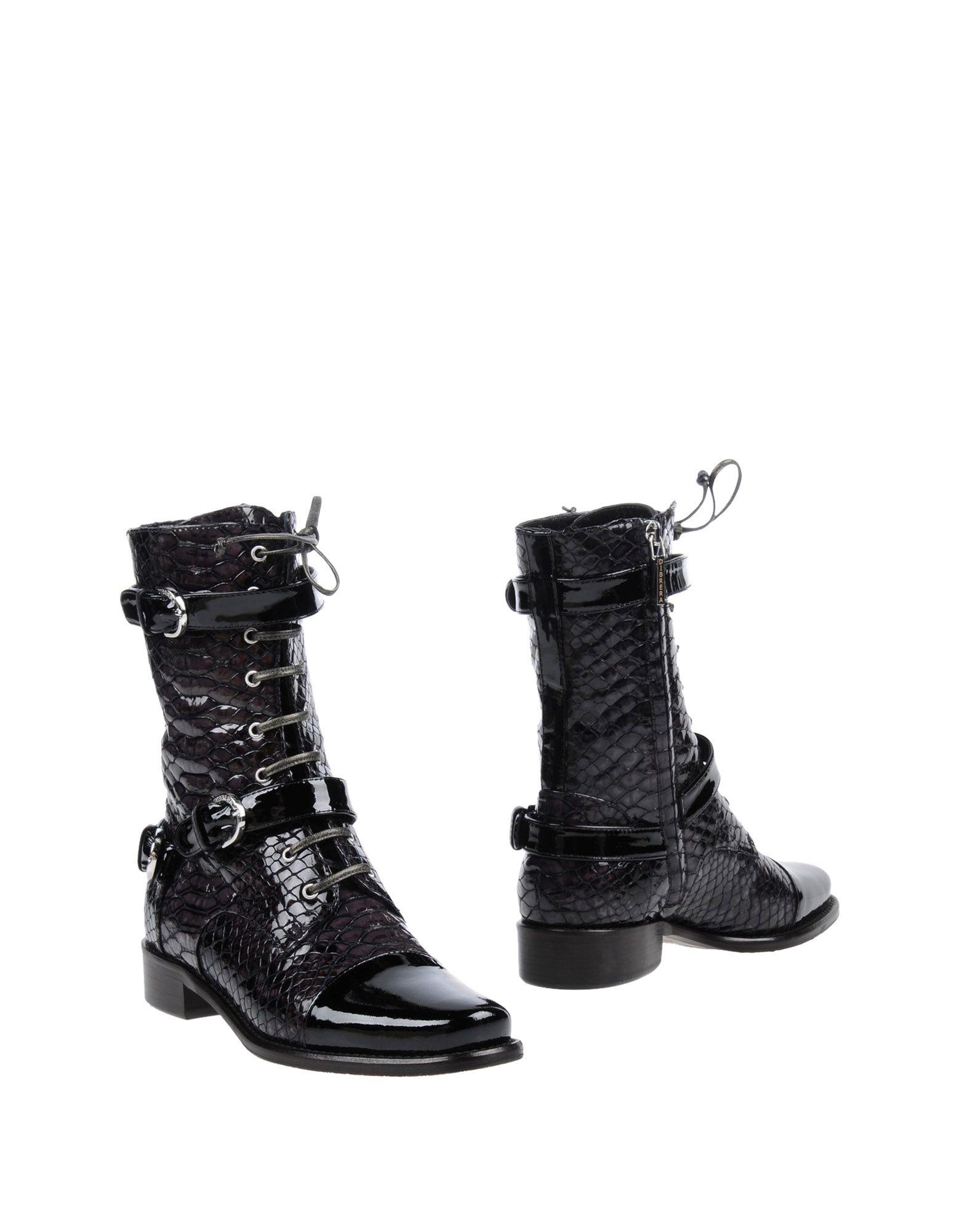 Dibrera By Paolo Zanoli Ankle Boot - Women Ankle Dibrera By Paolo Zanoli Ankle Women Boots online on  Australia - 11446863UX faa766