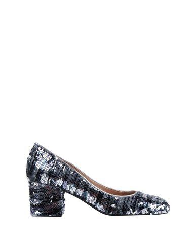 POLLINI Zapato de salón