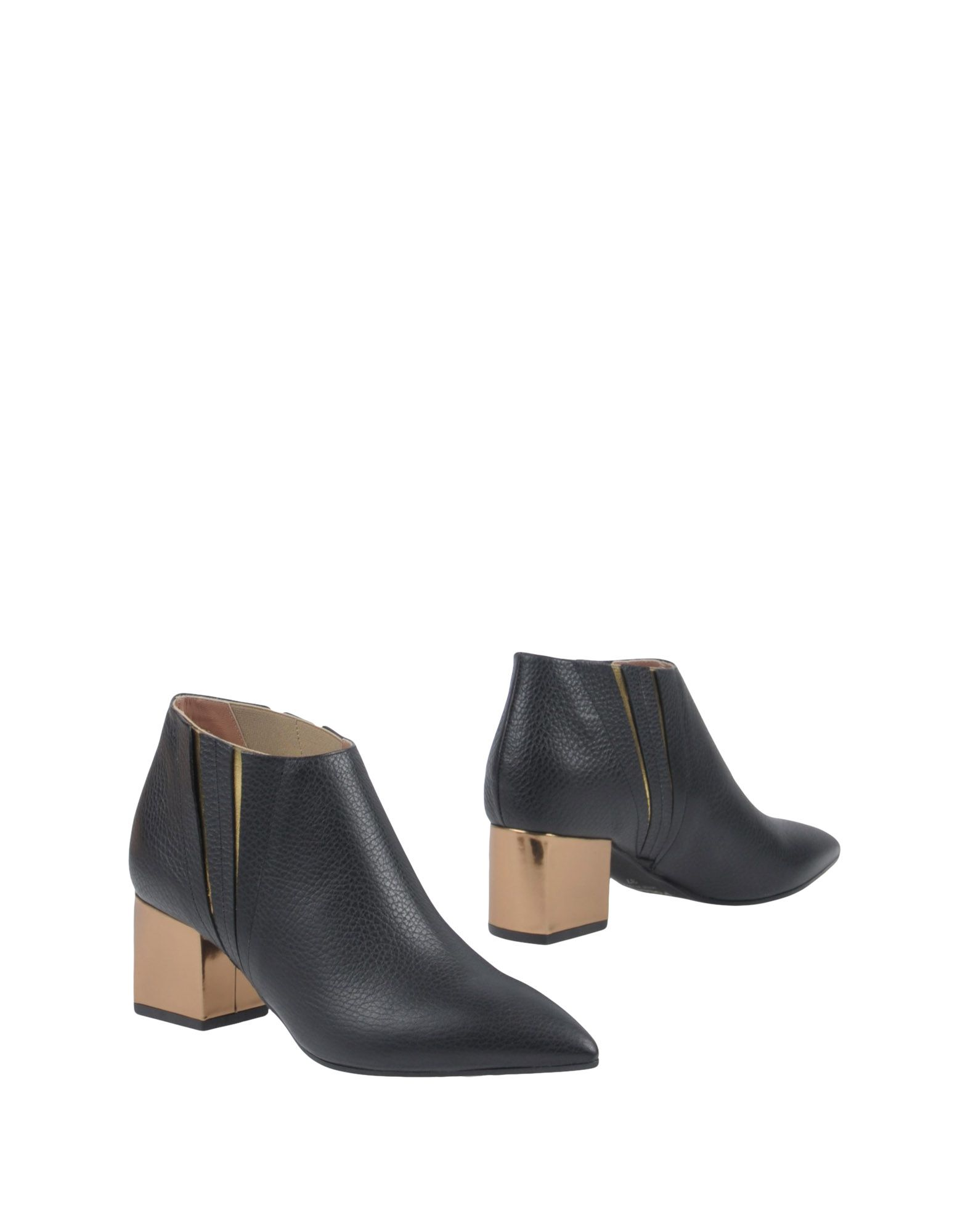 77f431ee7b8 Pollini Ankle Boot - Women Pollini Ankle Ankle Ankle Boots online on United  Kingdom - 11446904XH 87ac38