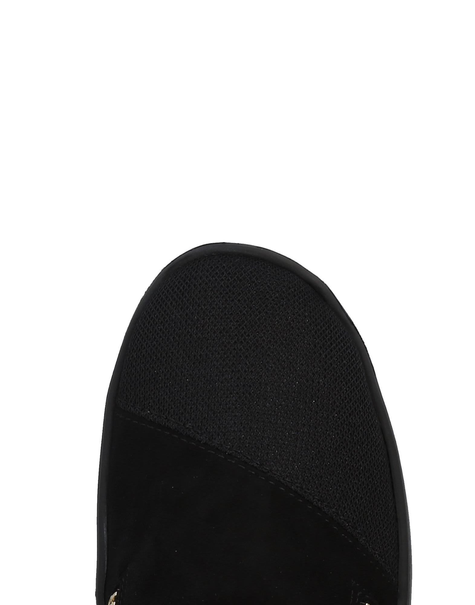 Giuseppe Zanotti Gute Sneakers Herren  11446911DR Gute Zanotti Qualität beliebte Schuhe 7e4739