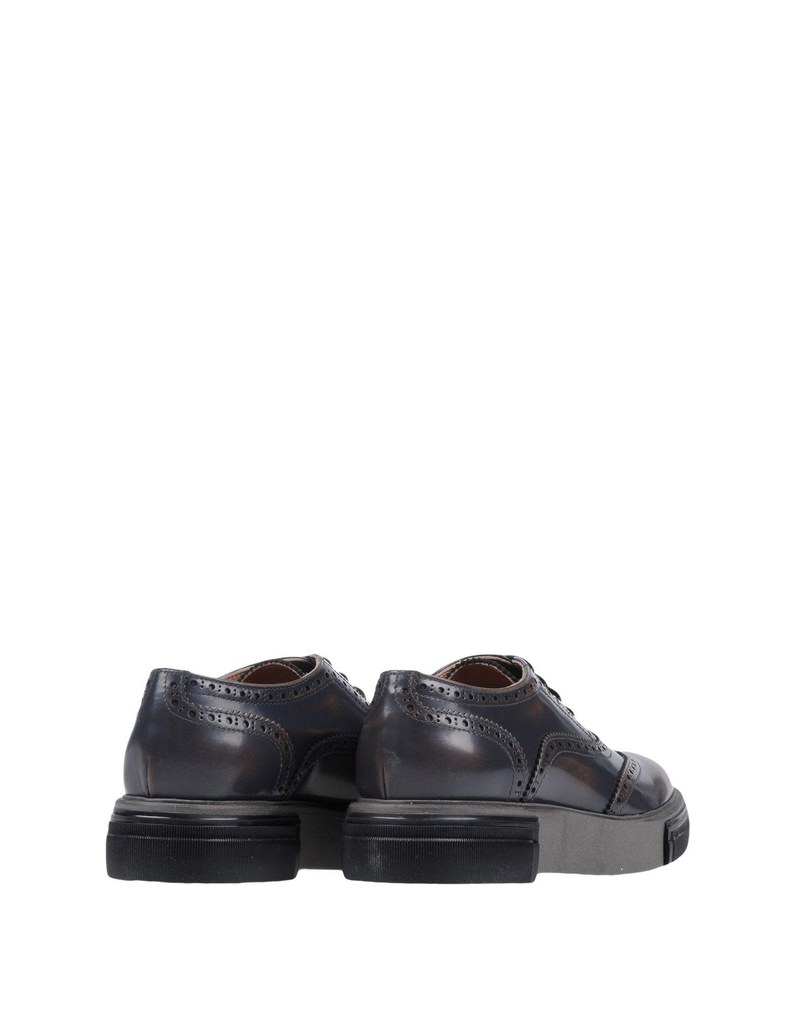 Pollini Schnürschuhe Schuhe Damen  11446915UH Heiße Schuhe Schnürschuhe 026b84