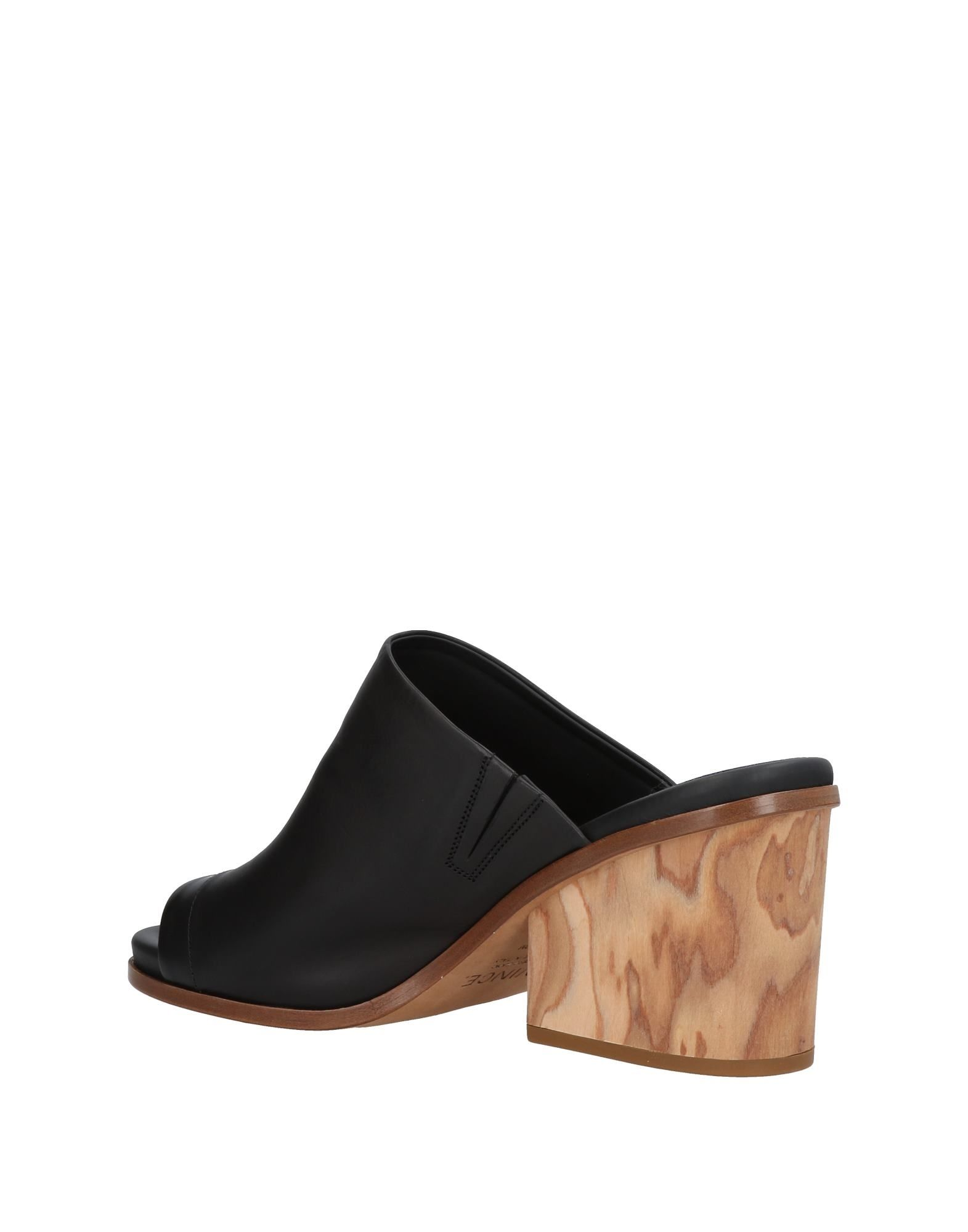 Chaussures - Tribunaux Vince 9PKsjeQ