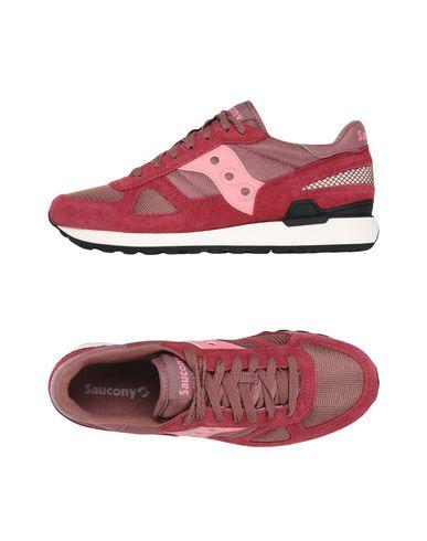 Saucony Pourpre Saucony Sneakers Sneakers Pourpre Saucony Sneakers Sneakers Saucony Pourpre wvqIzCw