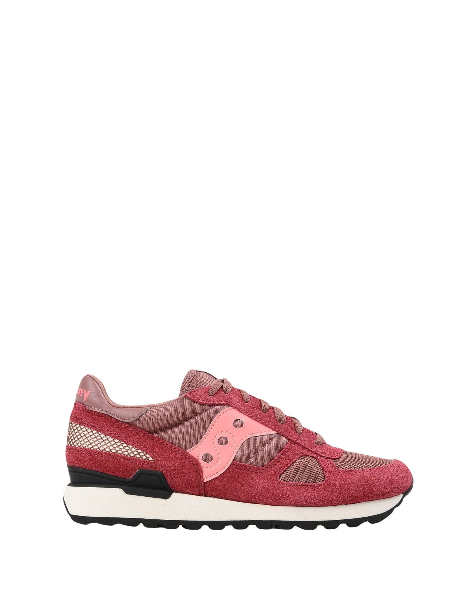 Stilvolle billige Schuhe Saucony 11446929CM Shadow Original W  11446929CM Saucony 673dd7