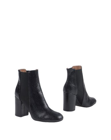 FOOTWEAR - Booties on YOOX.COM Pollini Z2mlenl02
