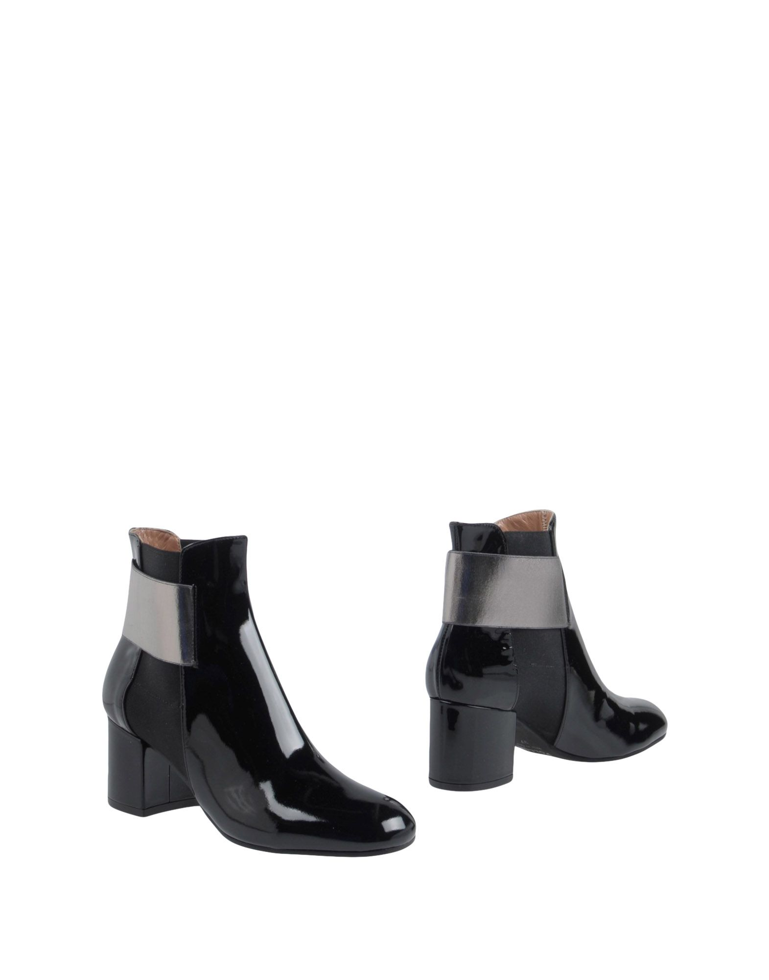 Chelsea Boots Boots Boots Pollini Donna - 11446933IU 338b06