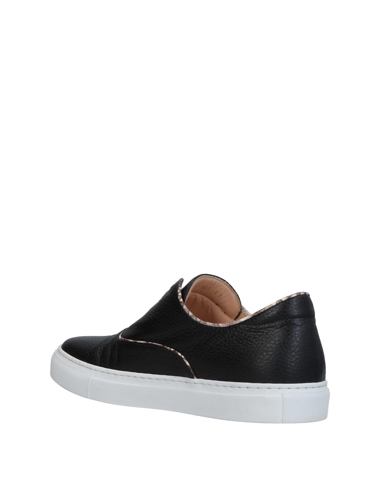 ... Sneakers Dibrera By Paolo Zanoli Femme - Sneakers Dibrera By Paolo  Zanoli sur ...