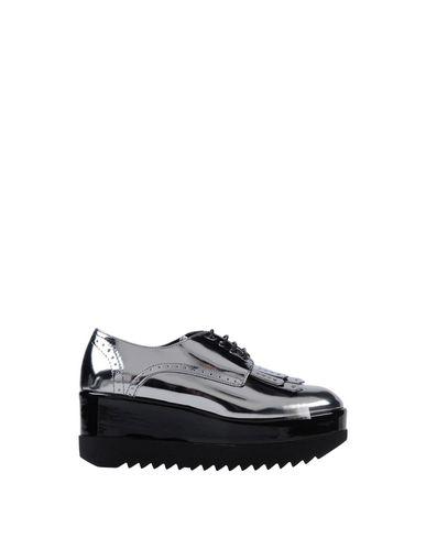 POLLINI Schnürschuhe Billig Verkauf Sneakernews Billig Verkaufen Hochwertige Empfehlen Zum Verkauf Bequem Online Freies Verschiffen Am Besten ZztMl8U
