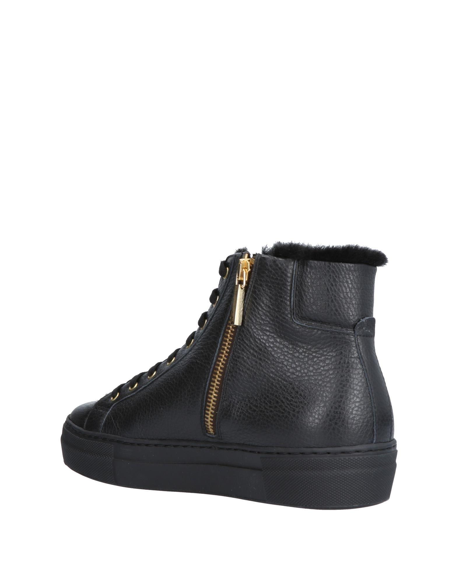 Stilvolle billige Schuhe Dibrera Damen By Paolo Zanoli Sneakers Damen Dibrera  11446948NQ f1f2c4
