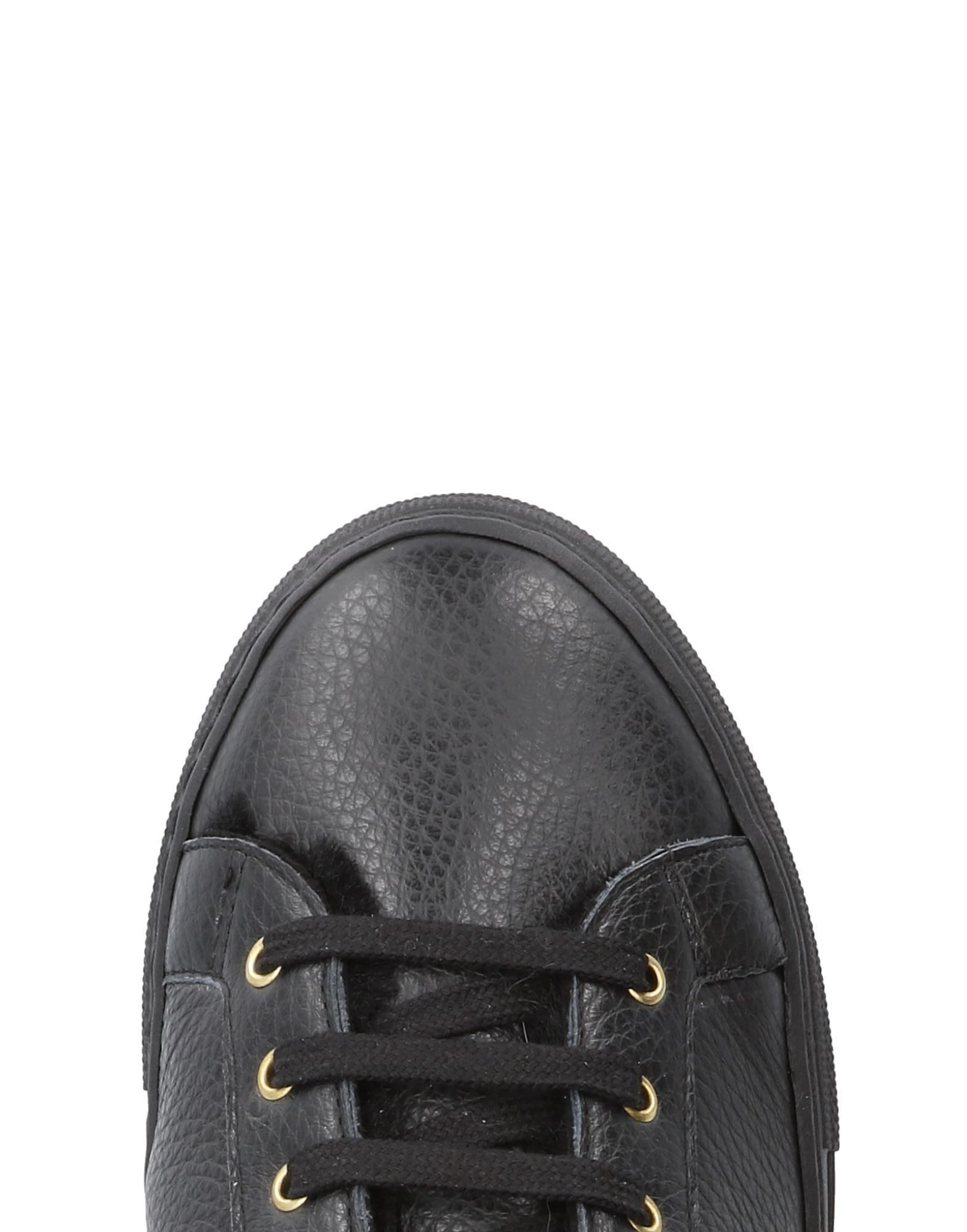 Dibrera By Paolo Zanoli Sneakers Damen  11446948NQ Heiße Schuhe