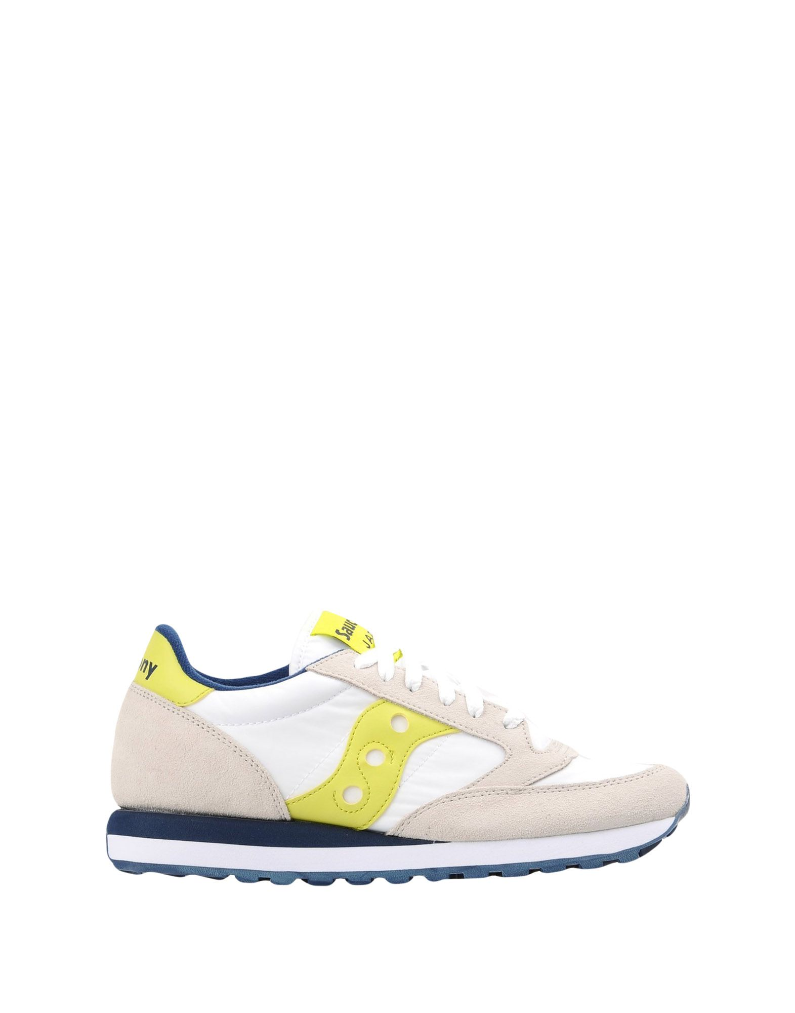 Sneakers Saucony Jazz O W - Femme - Sneakers Saucony sur