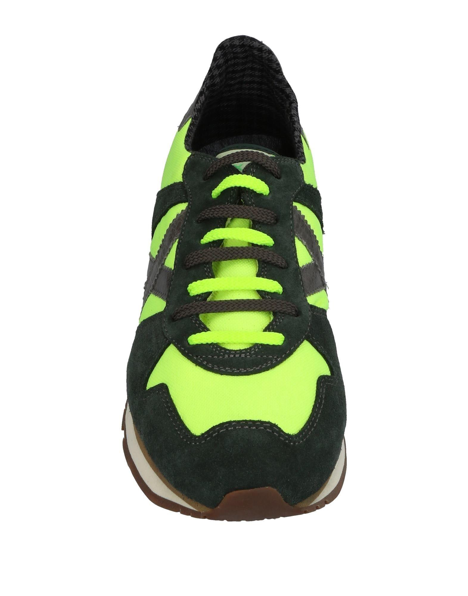 Rabatt echte Sneakers Schuhe Munich Sneakers echte Herren  11446958VH c3cdc8