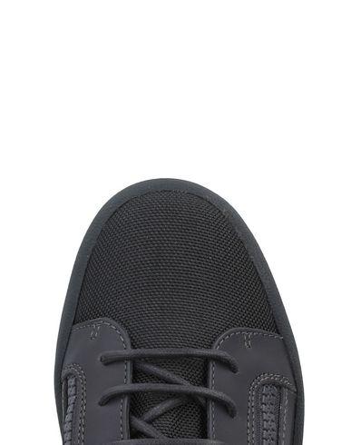 Sneakers Design Sneakers Giuseppe Zanotti Giuseppe qRX0PRT