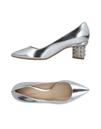 Shoe Åpningsseremonien klaring med paypal populær billig pris billig perfekt billig topp kvalitet klaring offisielle mBicwbPdd