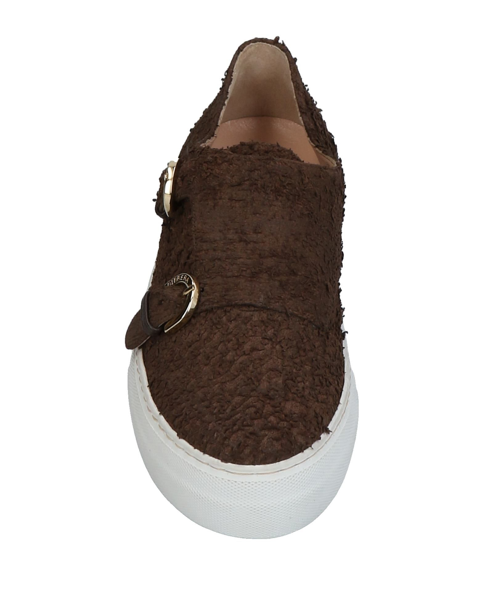 Dibrera By 11446988ML Paolo Zanoli Sneakers Damen  11446988ML By Heiße Schuhe 66be2a