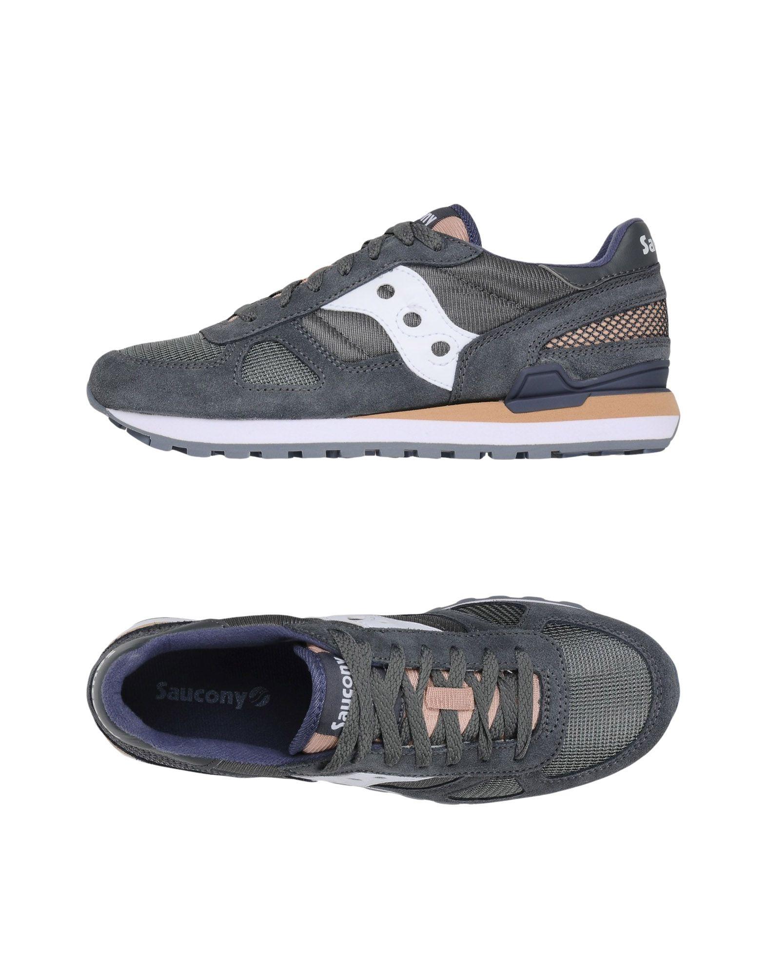 Saucony W Shadow Original W Saucony  11446994GK Neue Schuhe 859b61