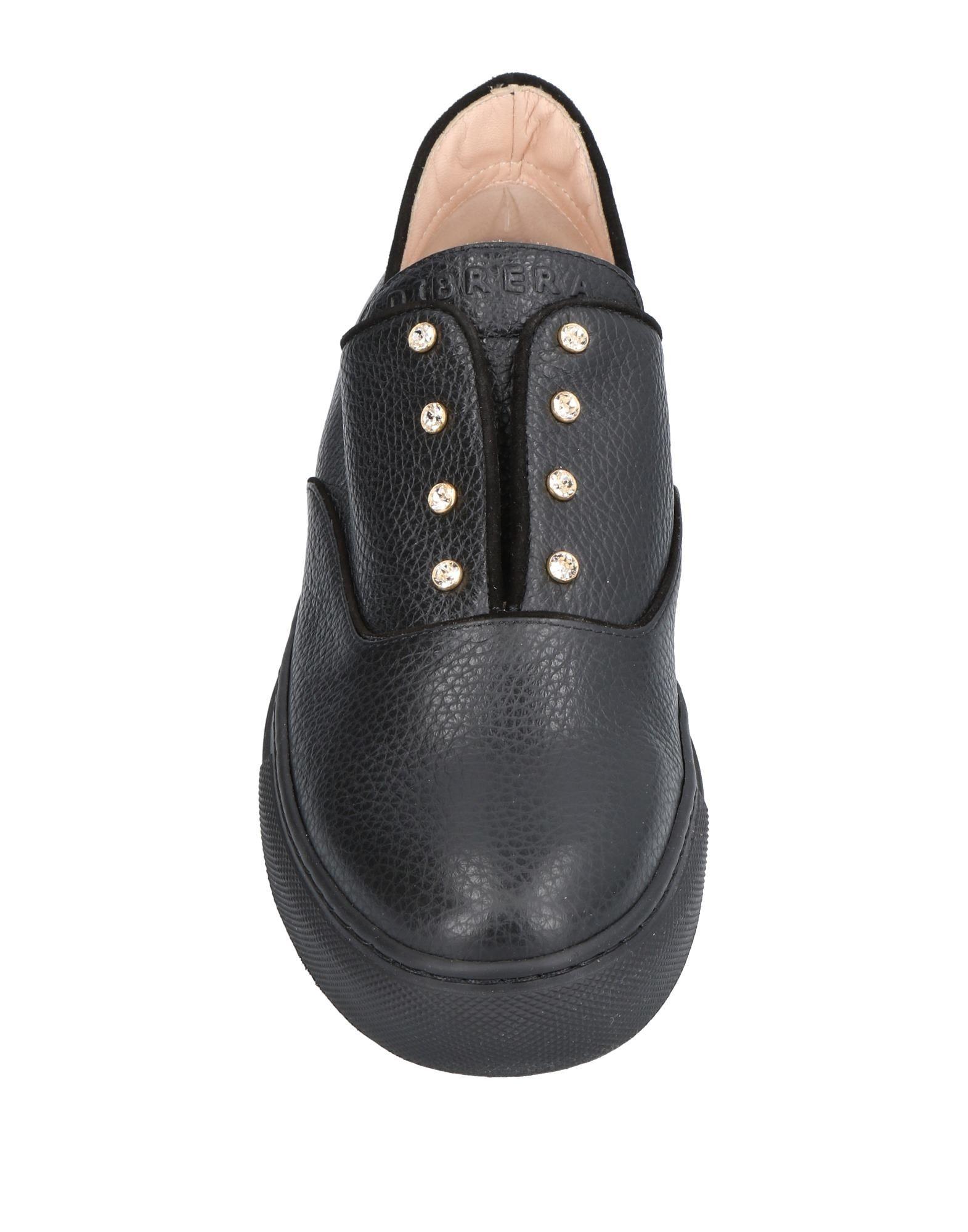 Gut um billige Paolo Schuhe zu tragenDibrera By Paolo billige Zanoli Sneakers Damen  11447008SM a7c640