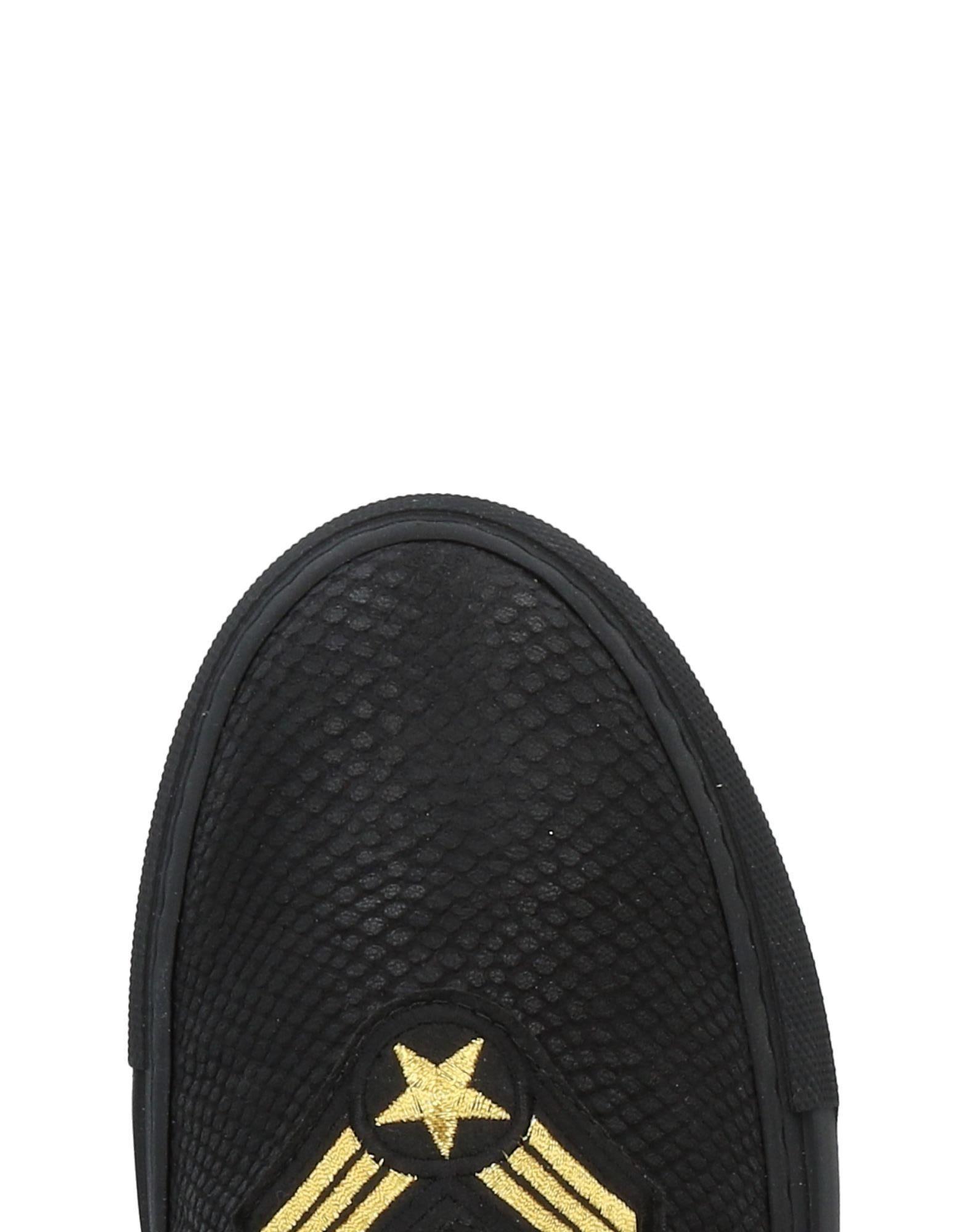 Dibrera 11447010QW By Paolo Zanoli Sneakers Damen  11447010QW Dibrera Gute Qualität beliebte Schuhe afdf8f
