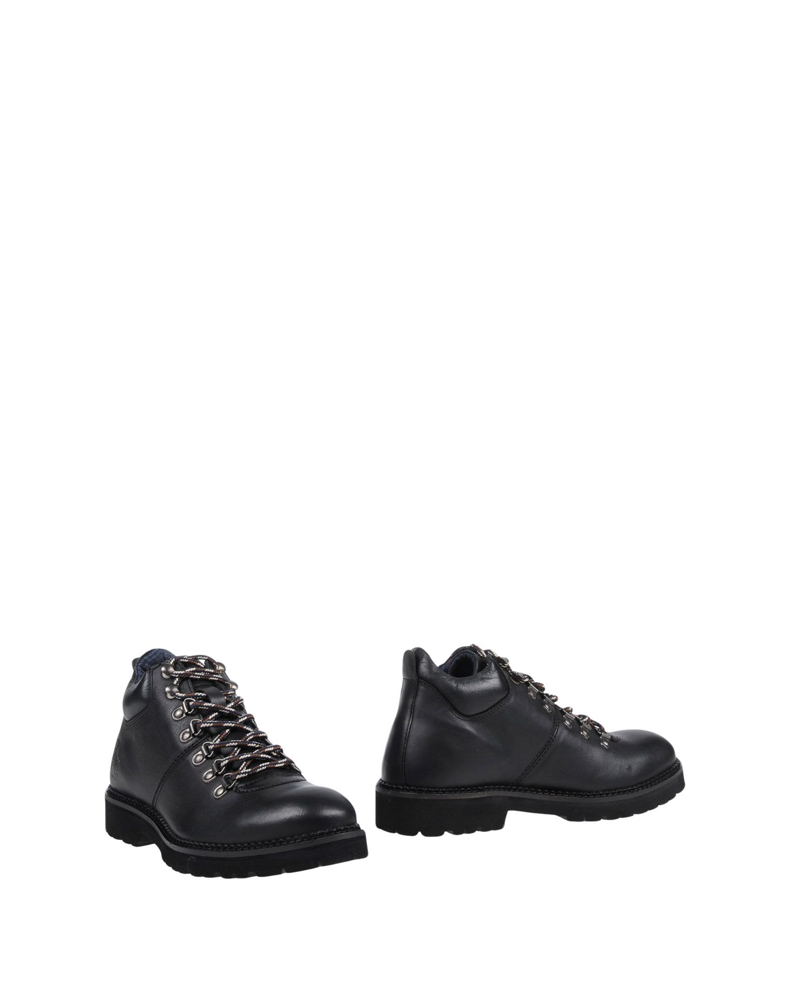 Chaussures À Lacets Armata Di Mare Femme - Chaussures À Lacets Armata Di Mare sur