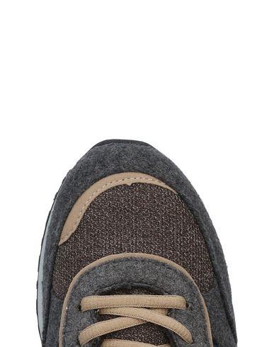 ARMATA Sneakers DI ARMATA MARE DI MARE 1qTE6P