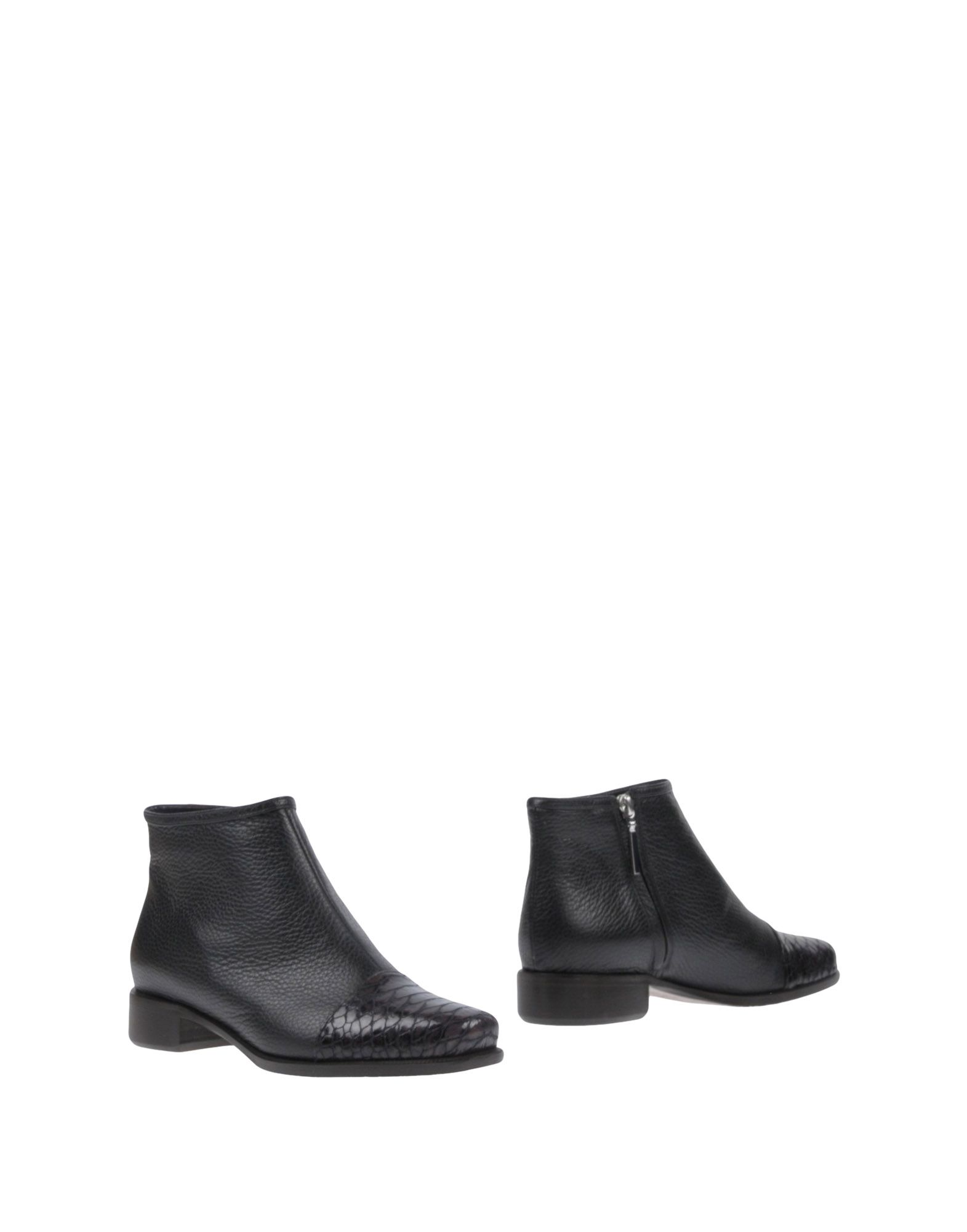 Dibrera By Paolo Paolo By Zanoli Ankle Boot - Women Dibrera By Paolo Zanoli Ankle Boots online on  Canada - 11447035FT a685fe