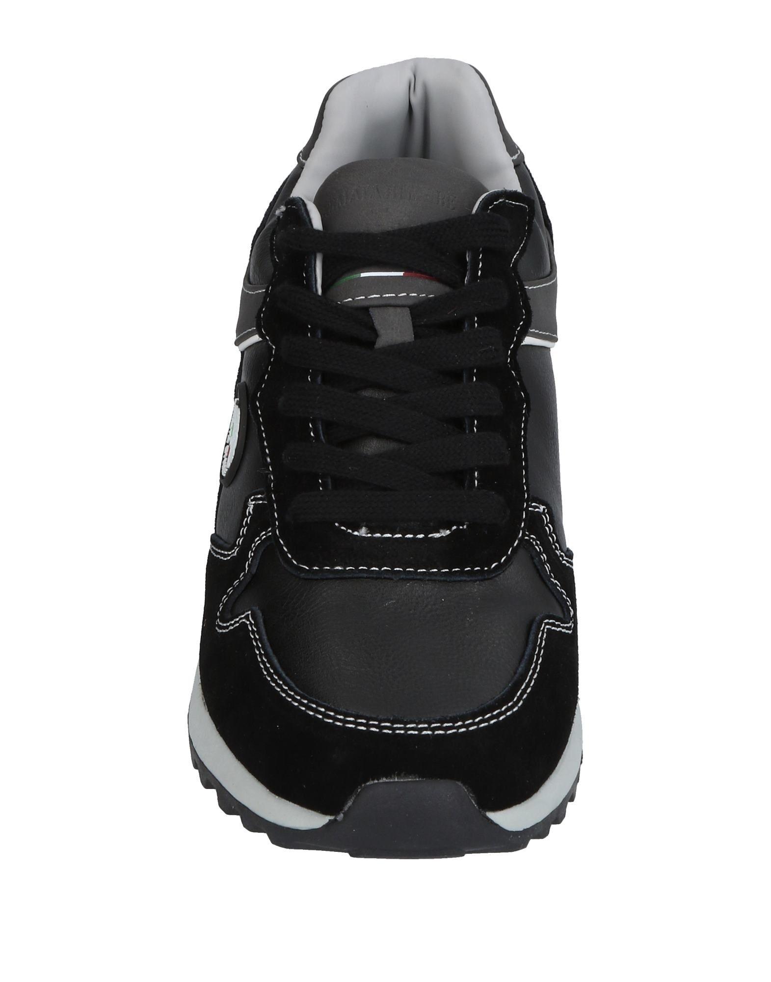 Sneakers Armata Di Mare Femme - Sneakers Armata Di Mare sur