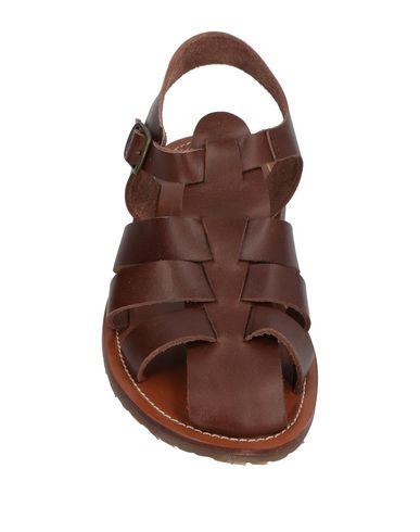 PÈPÈ Sandalen Preiswerte Reale Eastbay Günstig Kaufen Rabatte WQWGNxqJ