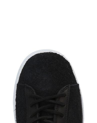 Nike Joggesko klaring utløp butikk salg stikkontakt steder Hs7yYPfD
