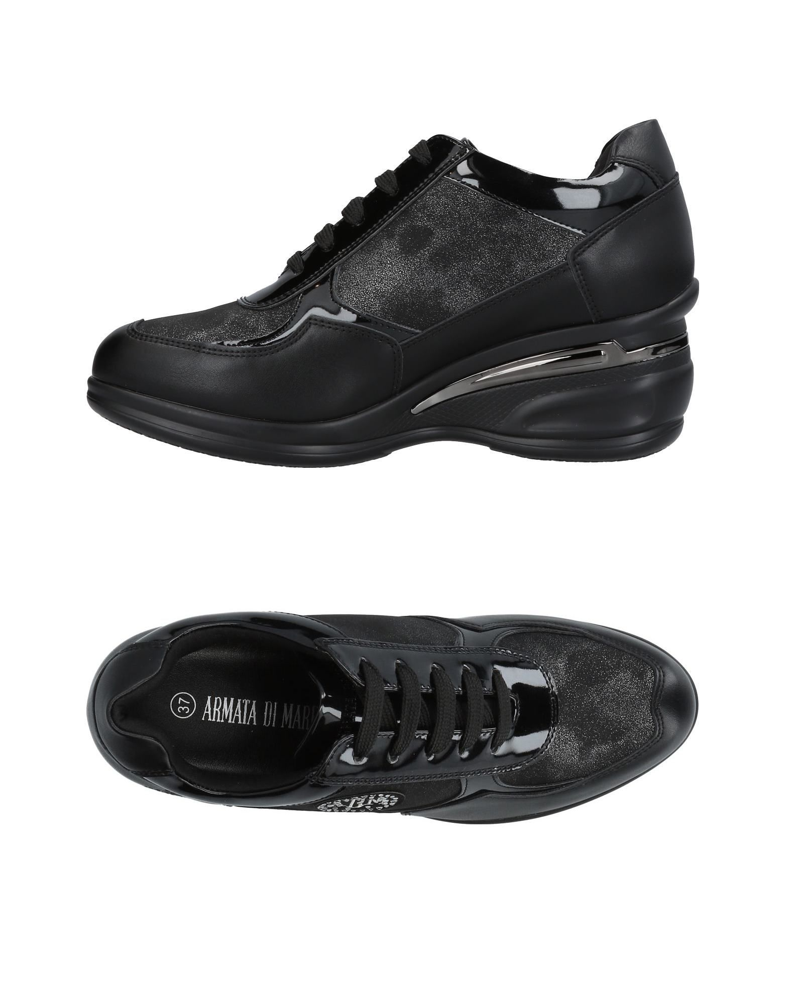 Sneakers Armata Di Mare Donna - 11447059RB