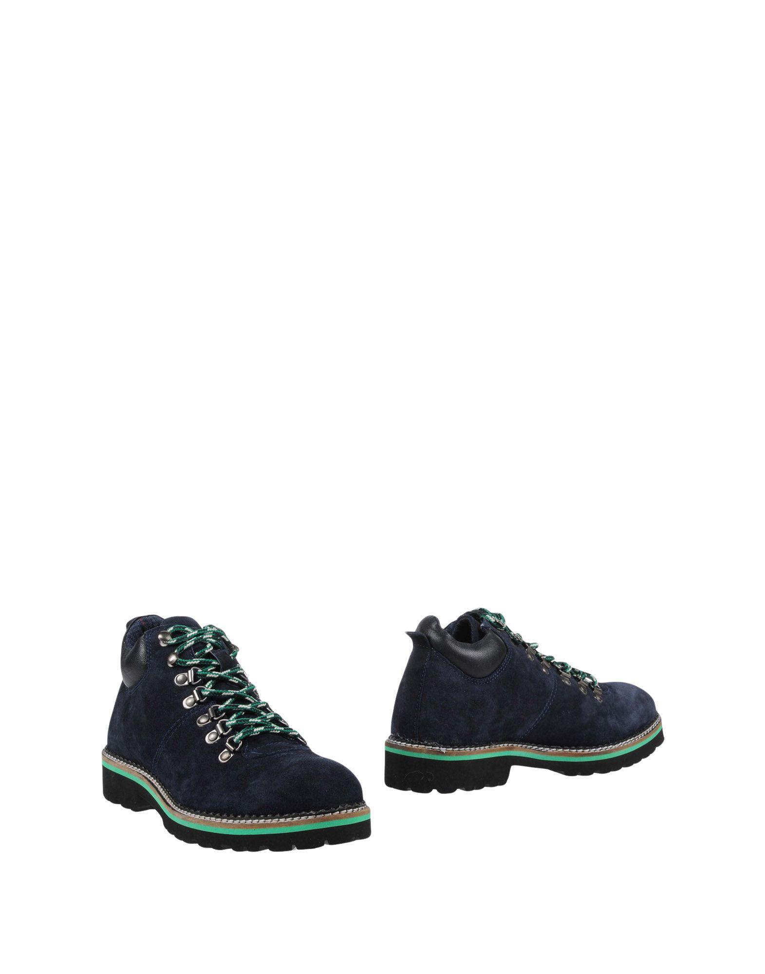 Armata Di Mare Schnürschuhe Herren  11447062UG Neue Schuhe