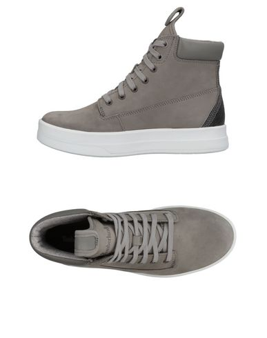 TIMBERLAND Sneakers Sneakers Sneakers Sneakers TIMBERLAND TIMBERLAND Sneakers TIMBERLAND TIMBERLAND Sneakers TIMBERLAND OSwxq7nA4