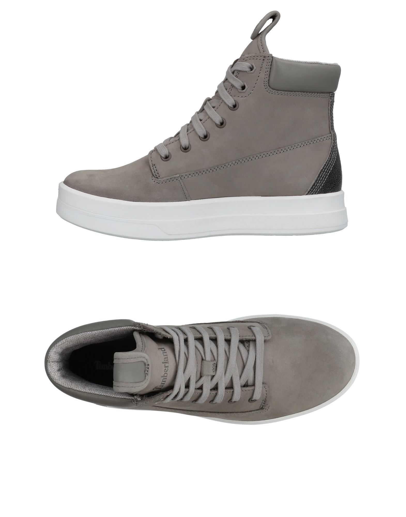 Sneakers Timberland Donna - Acquista online su