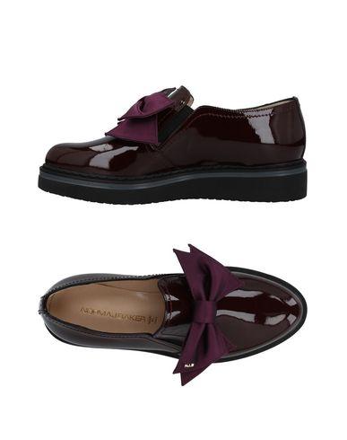 Los últimos zapatos de hombre y mujer Mocasín Tosca Blu Shoes Mujer - Mocasines Tosca Blu Shoes- 11509105KI Negro