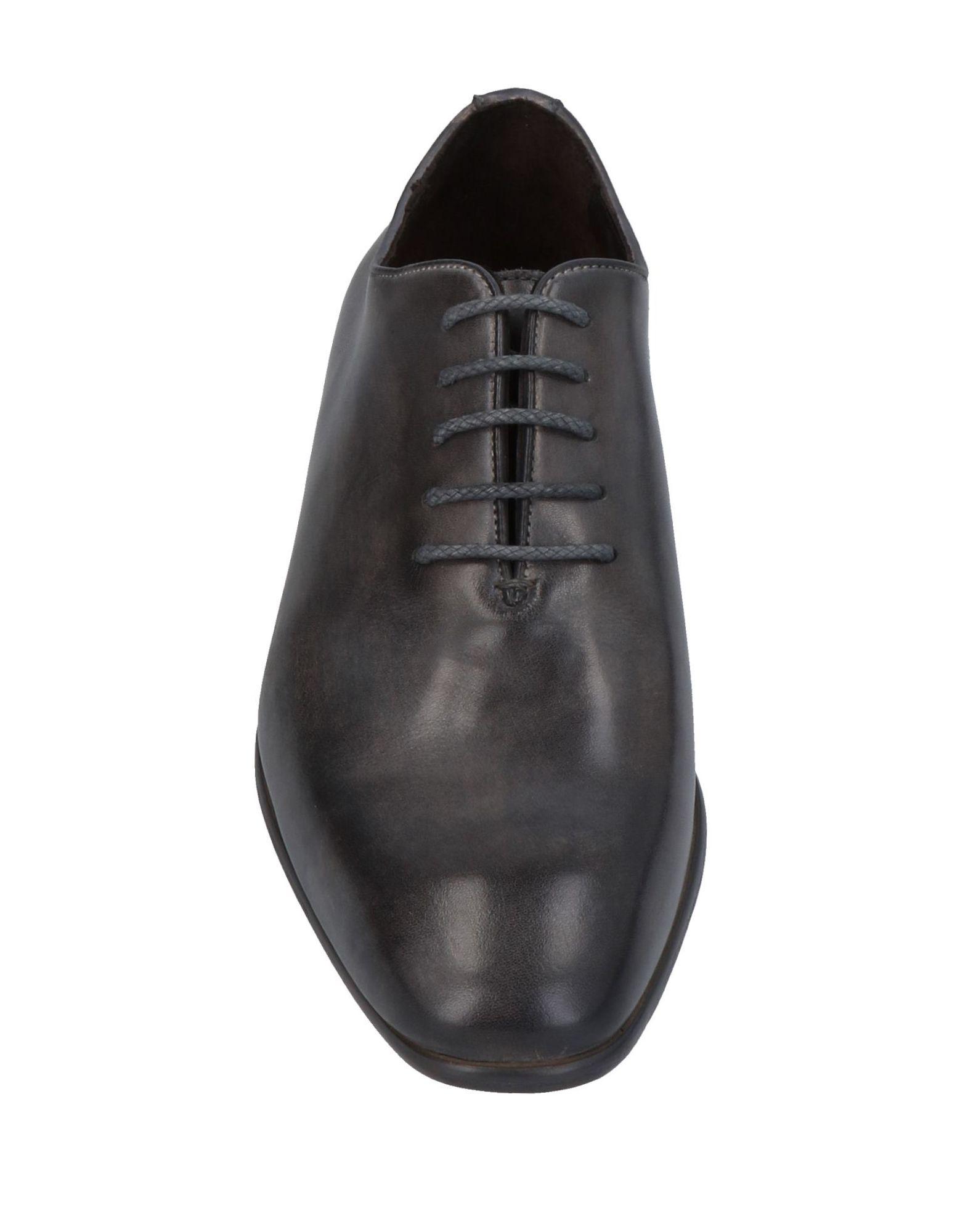 Richard Lars Schnürschuhe Herren Herren Schnürschuhe  11447100CX Neue Schuhe b2203d