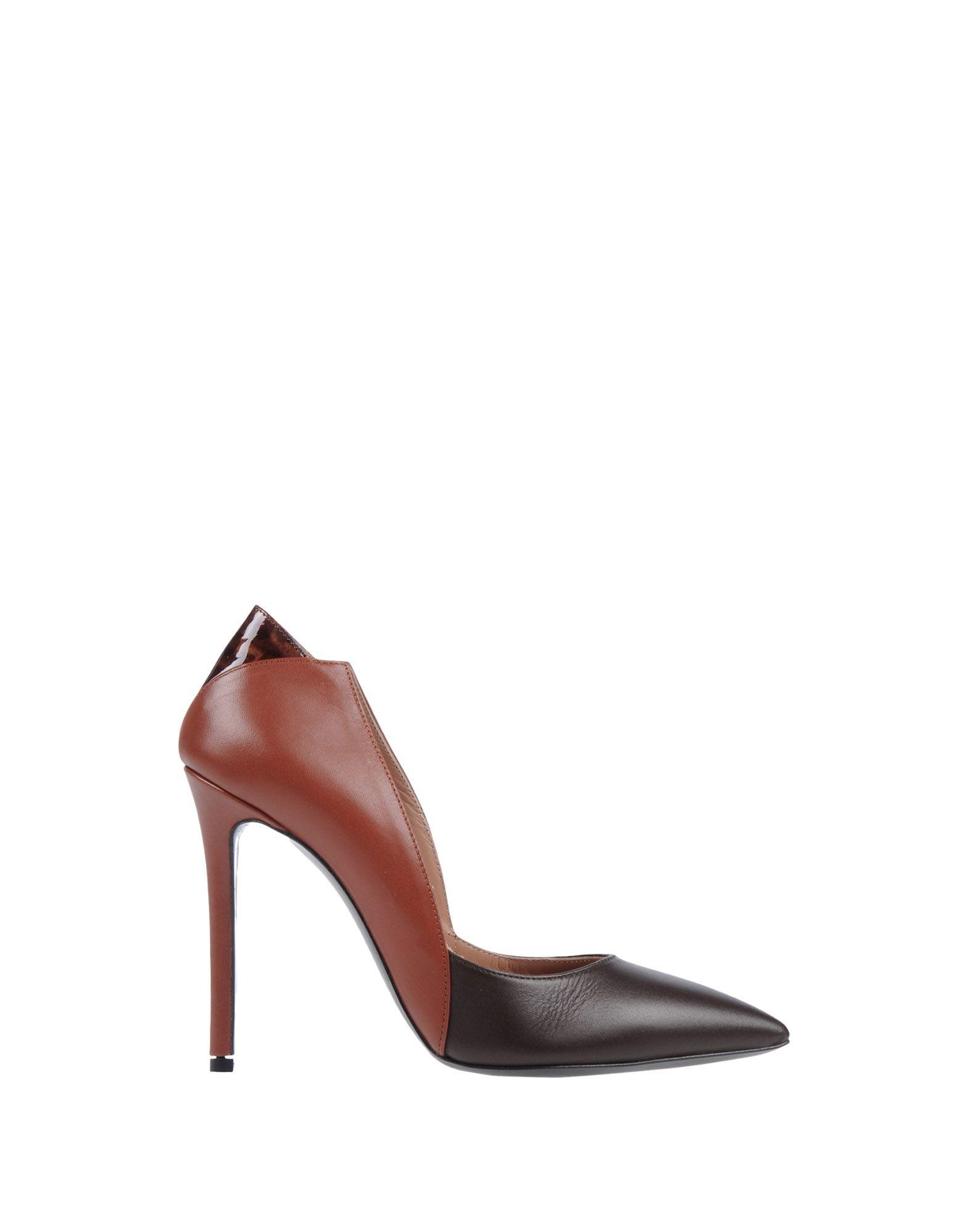 Pollini Pumps Damen  11447112RV Heiße Schuhe Schuhe Heiße ba4486