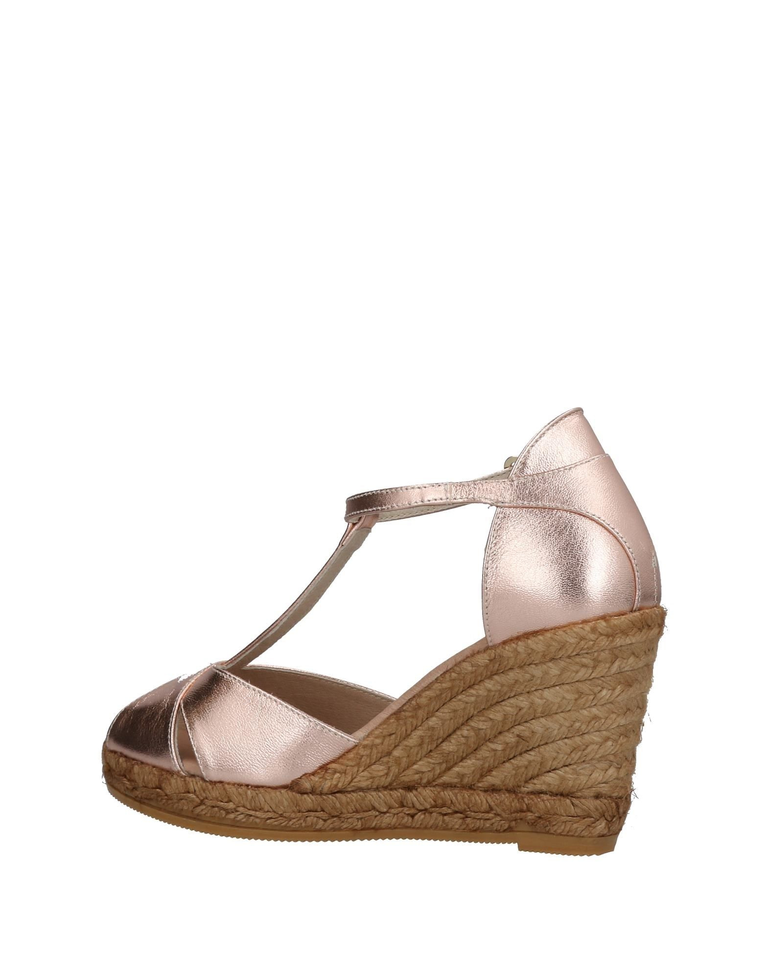 Gaimo Sandalen Damen Damen Sandalen  11447114EU Heiße Schuhe db0715