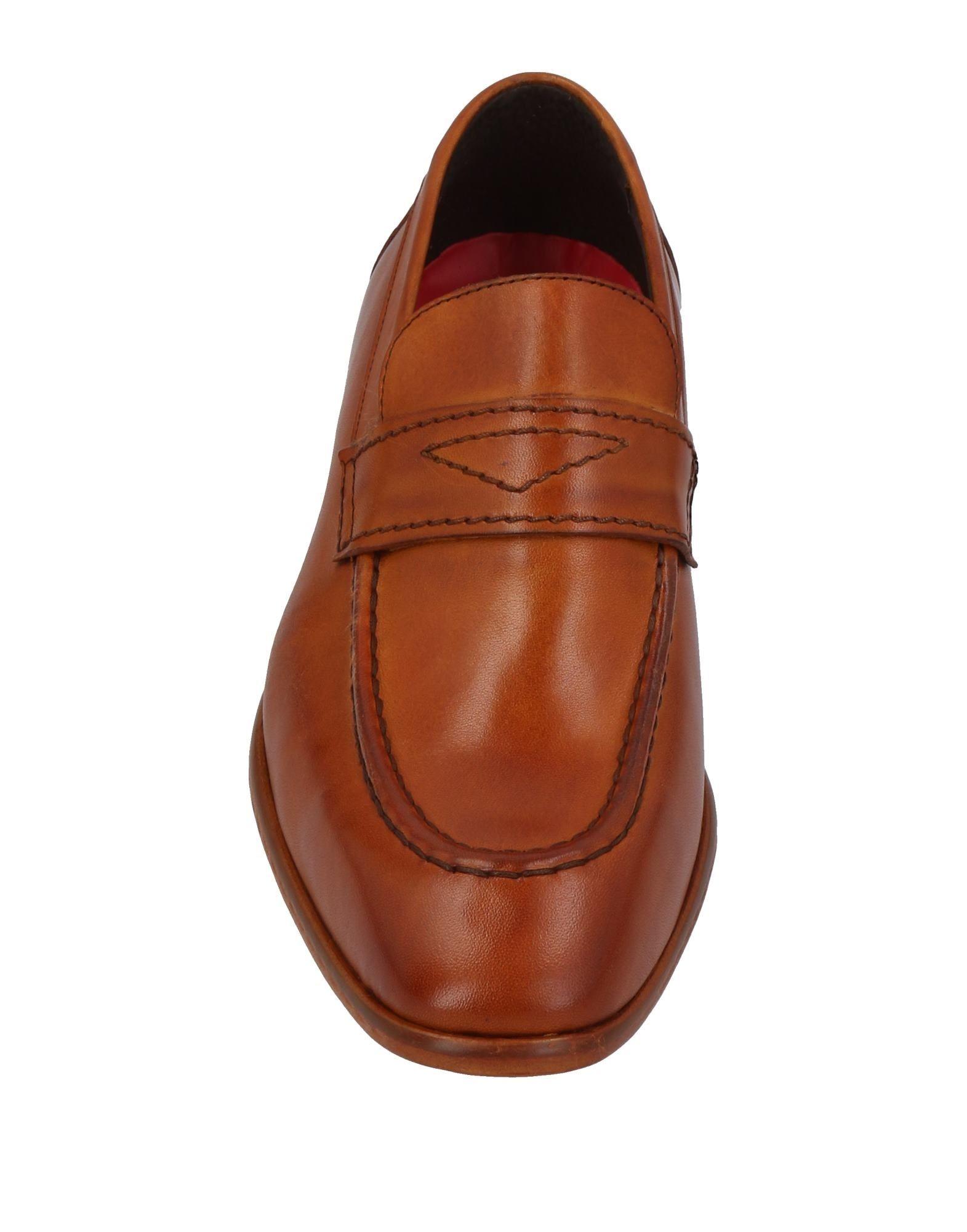 Richard Lars Mokassins Herren 11447118TN  11447118TN Herren Neue Schuhe 76f51c