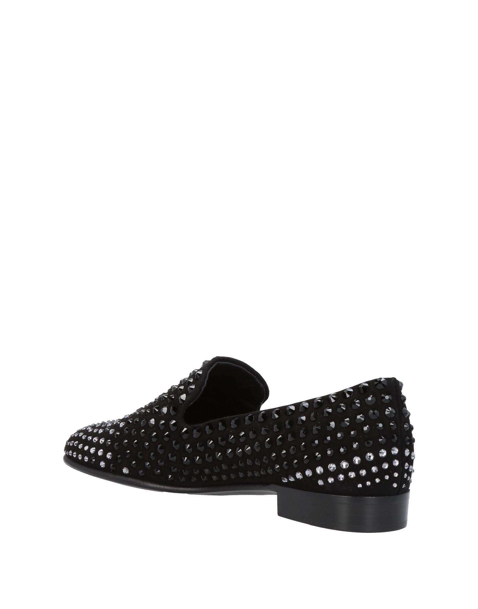 Giuseppe 11447137KV Zanotti Mokassins Herren  11447137KV Giuseppe Gute Qualität beliebte Schuhe 54cc24