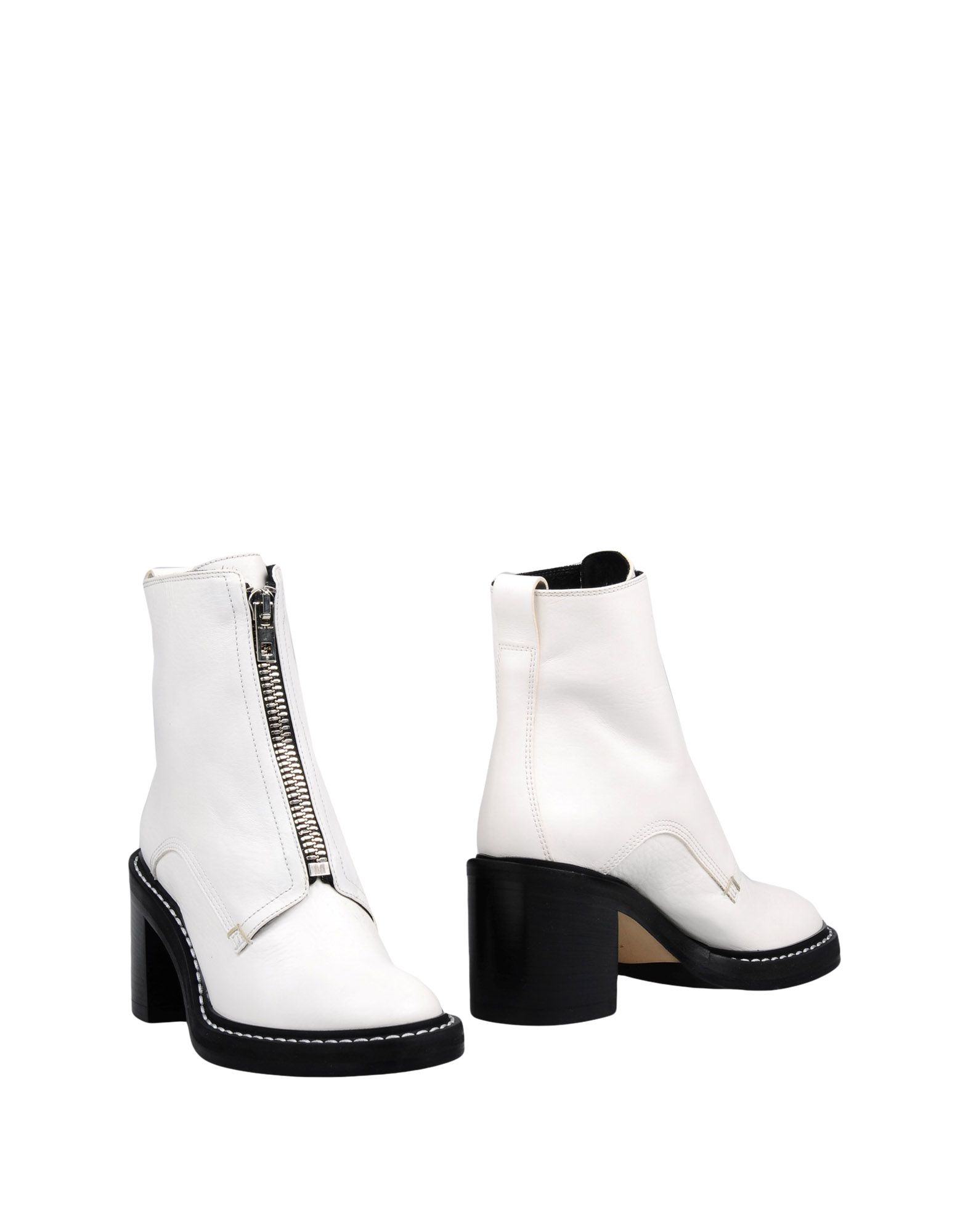 Rag & Bone Stiefelette Damen  11447139RP Neue Schuhe
