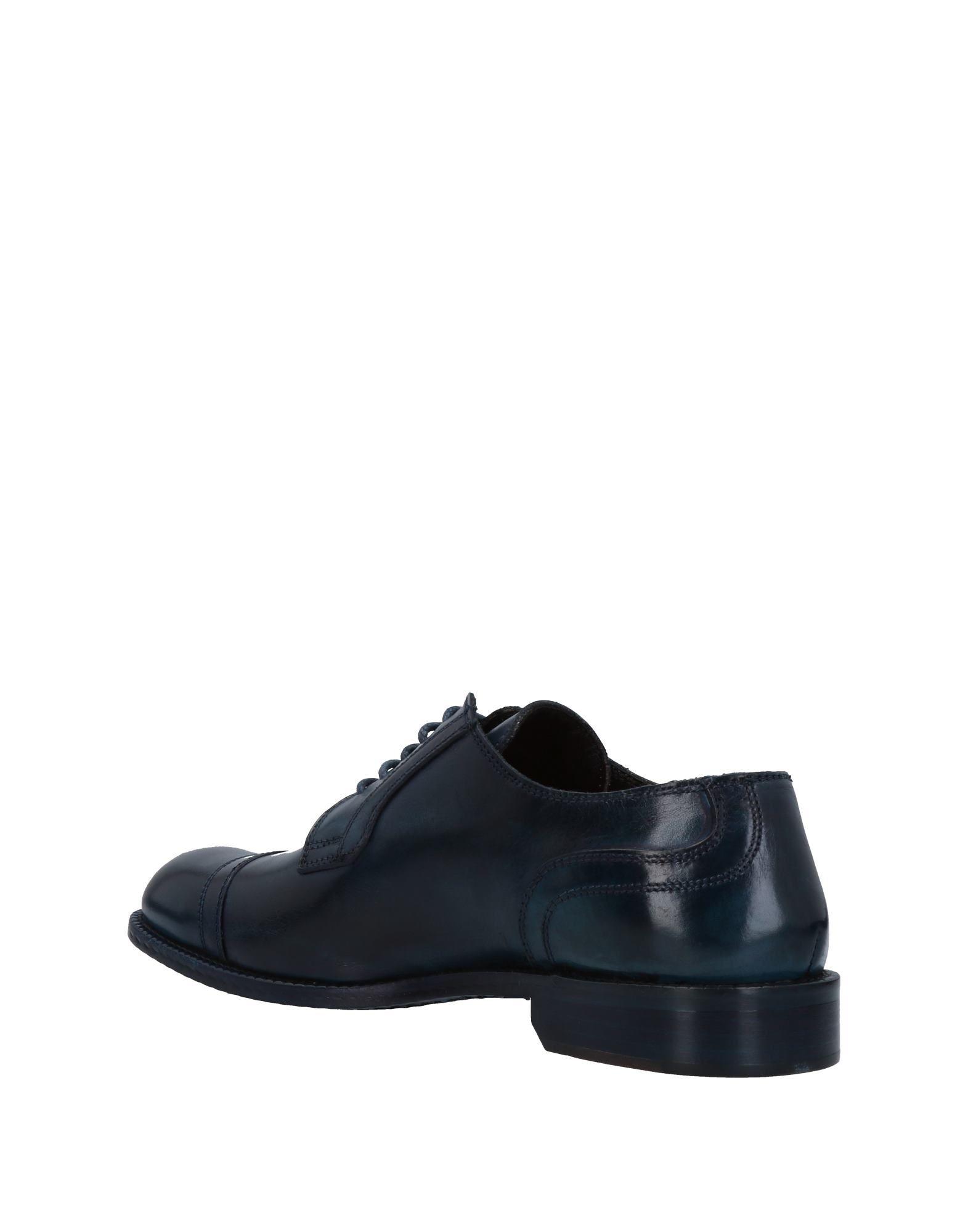 CHAUSSURES - Chaussures à lacetsRichard Lars 5Elbr