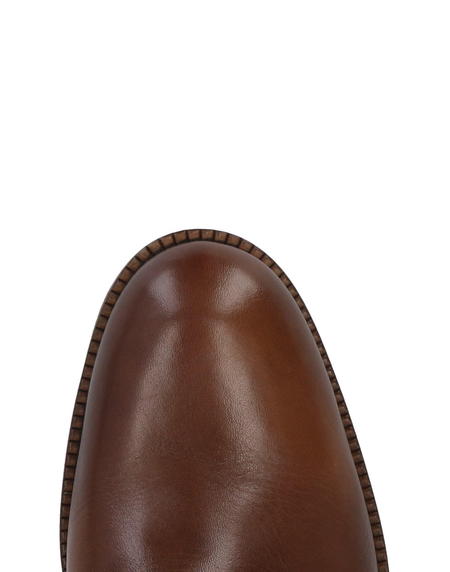 Chaussures À Lacets Richard Lars Homme - Chaussures À Lacets Richard Lars sur