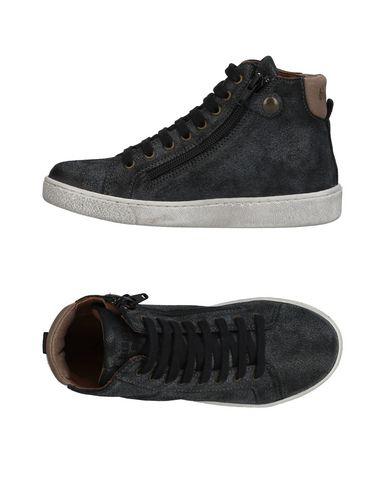 BISGAARD Sneakers BISGAARD Sneakers BISGAARD Sneakers qwt0gg