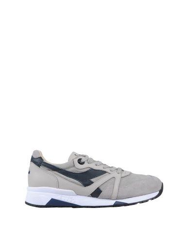 DIADORA HERITAGE N9000 H C SW Sneakers
