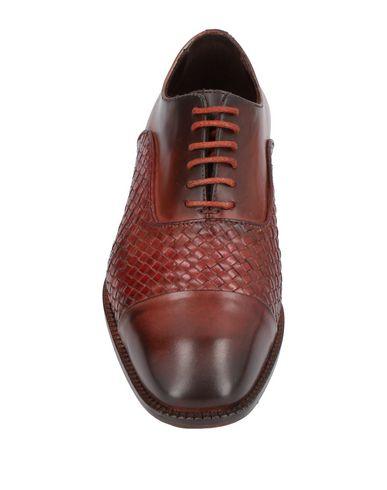 RICHARD LARS Zapato de cordones
