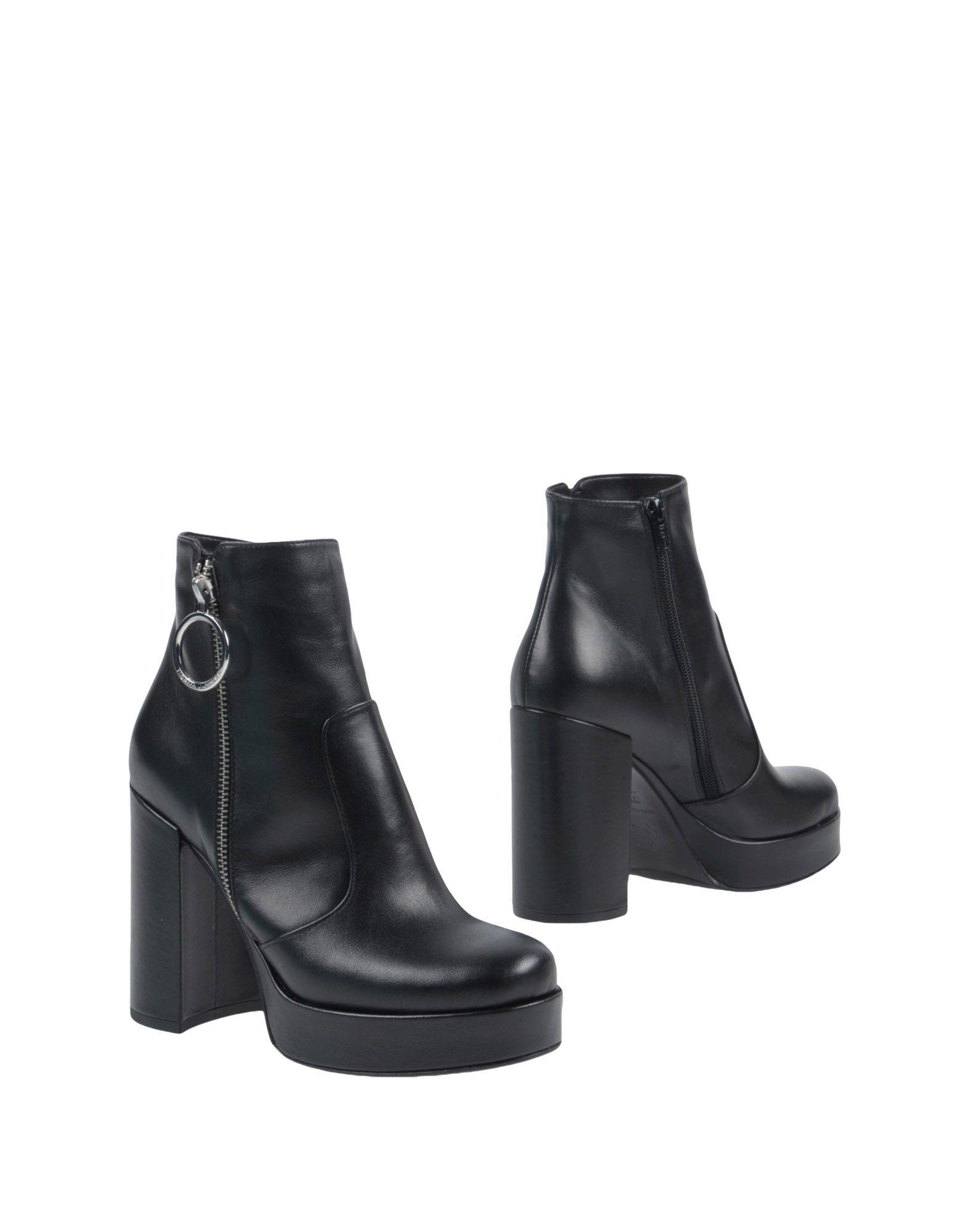 Norma J.Baker Stiefelette Damen    11447203CK Neue Schuhe 3bb99a
