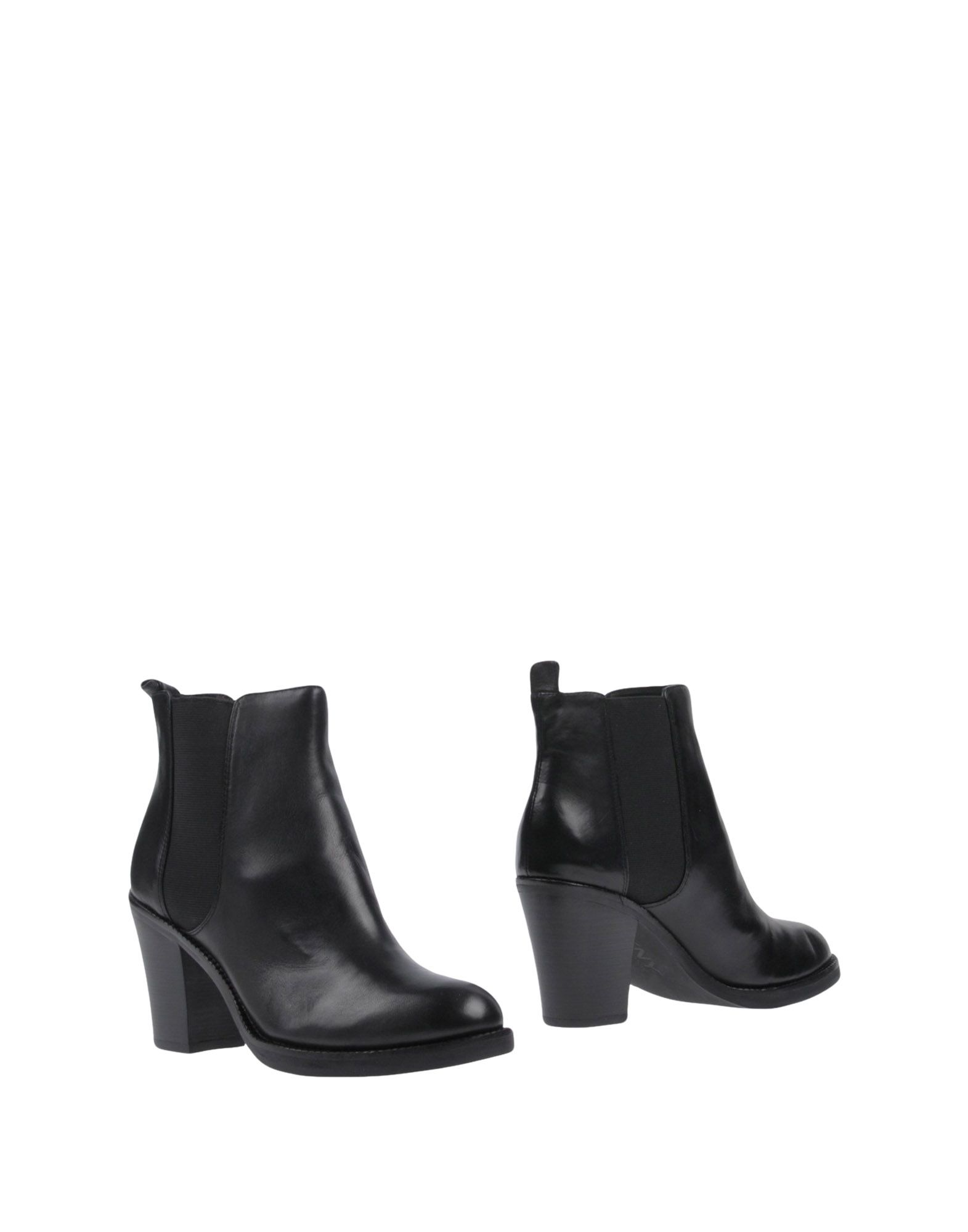 Chelsea Boots Dkny Donna - 11447208TT