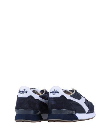 e9b2910f69b CAMARO H SW CORE. Sneakers. DIADORA HERITAGE Sneakers; DIADORA HERITAGE  Sneakers; DIADORA HERITAGE Sneakers ...
