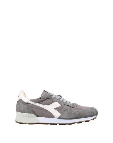 DIADORA HERITAGE CAMARO H SW CORE Sneakers