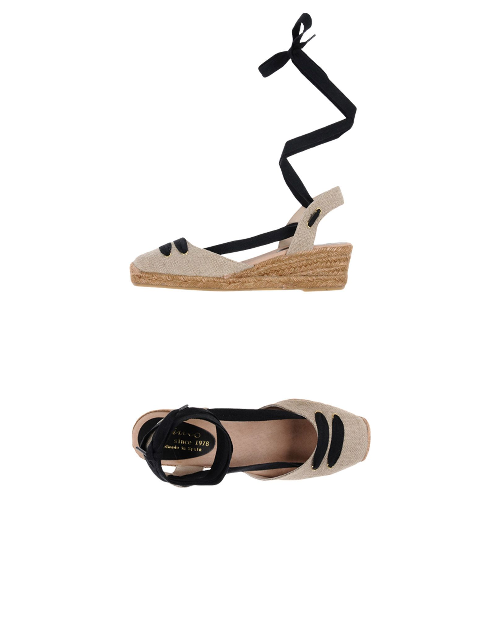 Moda Espadrillas Gaimo Donna - 11447217UQ